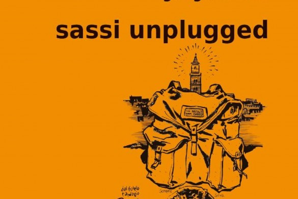 Sassi Unplugged