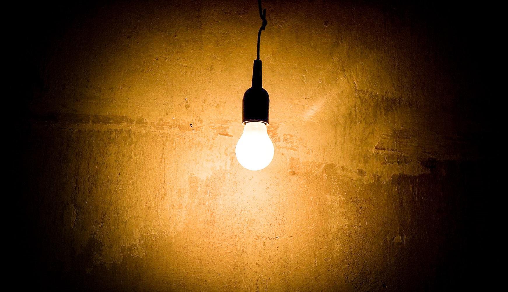 La Luce Leuchten : la notte non spengo la luce il primo e book di gennaro esposito l 39 interessante ~ Sanjose-hotels-ca.com Haus und Dekorationen