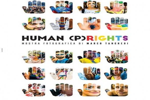 Human Prights