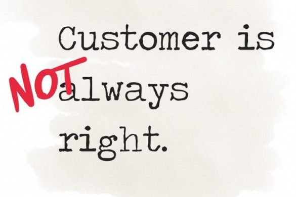 Customer-is-not-always-right@2x-560x450