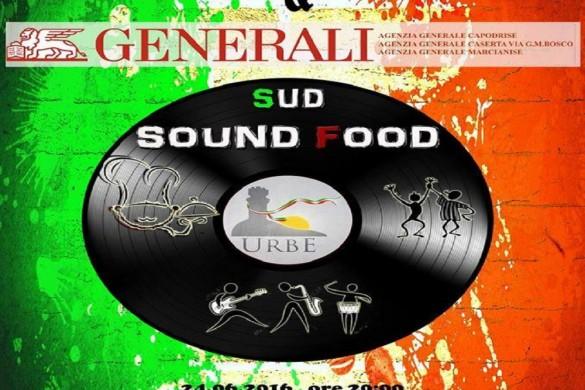 sud sound