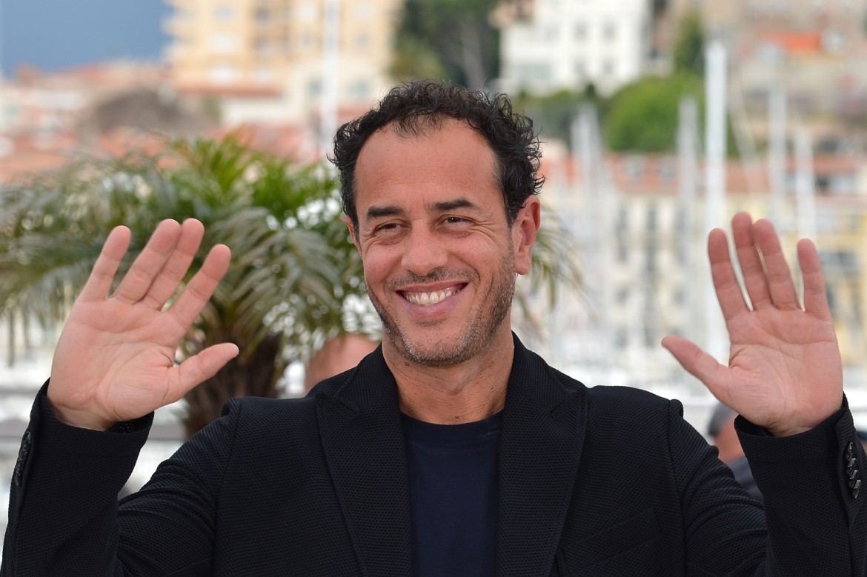 Matteo Garrone al Giffoni Film Festival