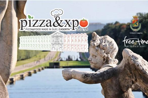 Pizza Expò 2016