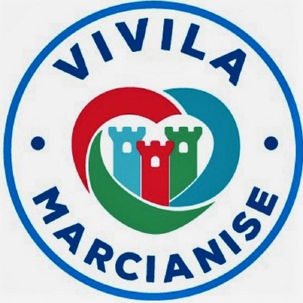 Vivila Marcianise