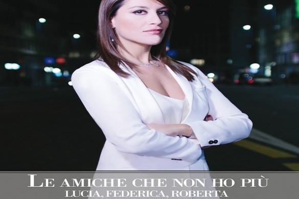Francesca Carollo