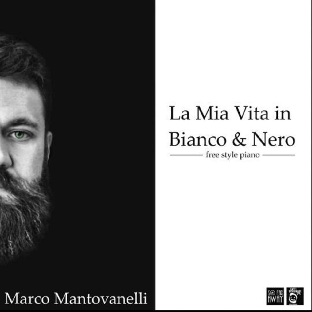 Marco Mantovanelli