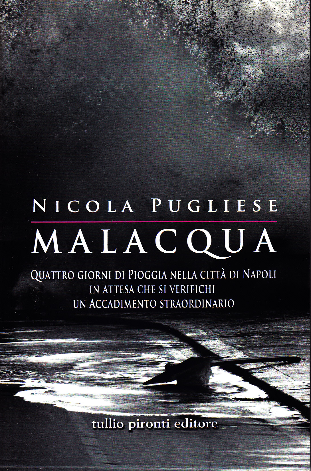 Malacqua