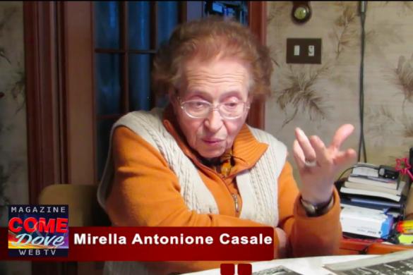 Mirella Casale