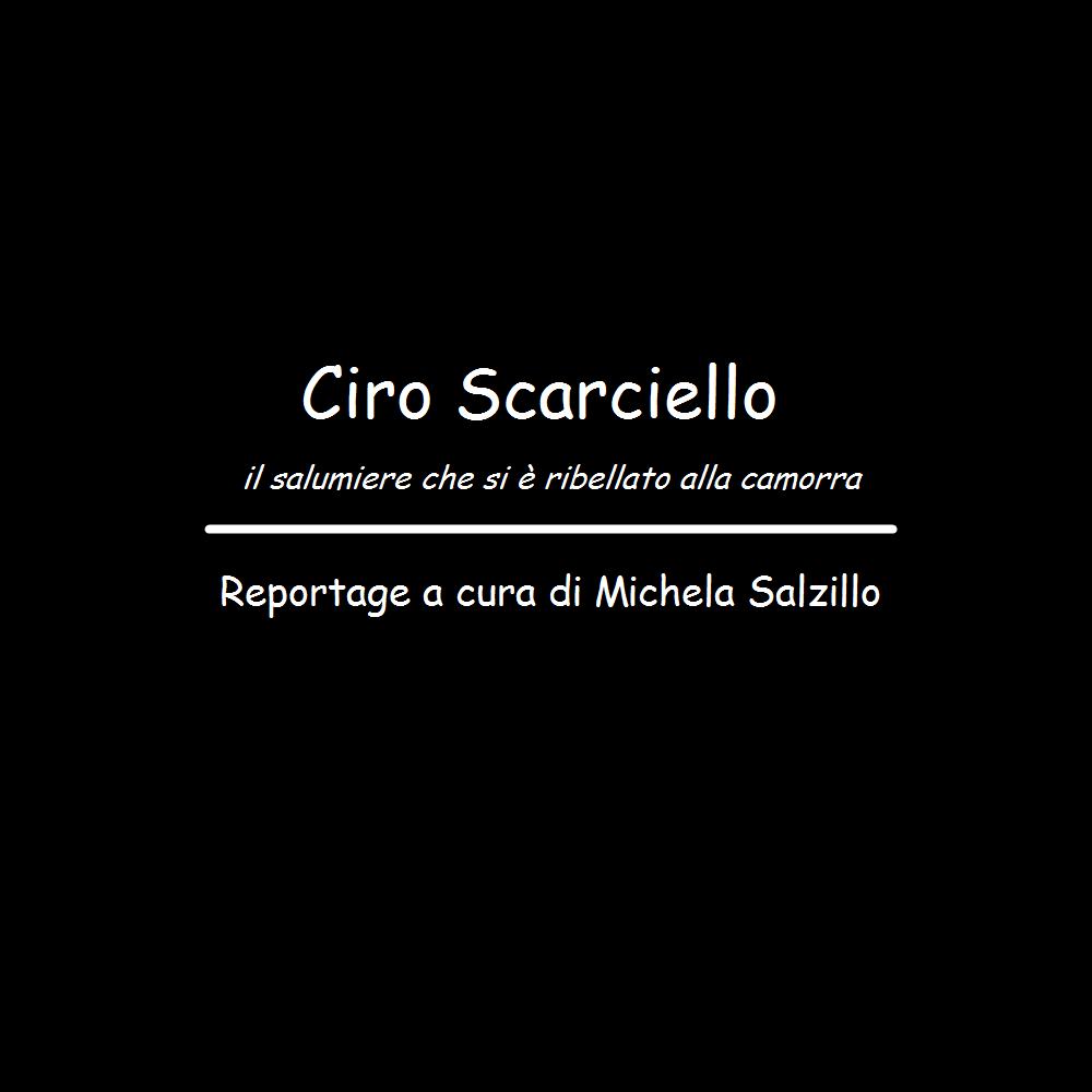 Ciro Scarciello