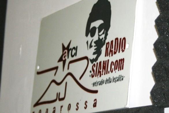 Siani