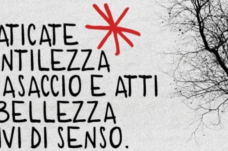 GENTILEZZA-facebook
