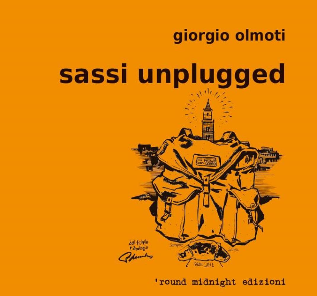 Sassi Unplugged