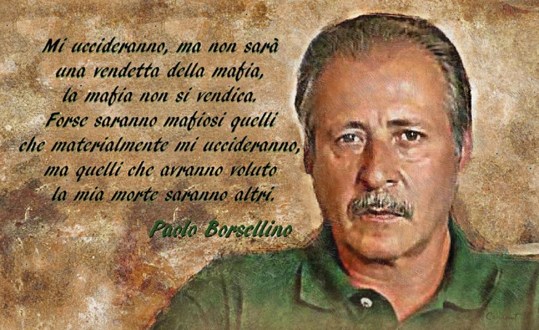 Ciao Paolo