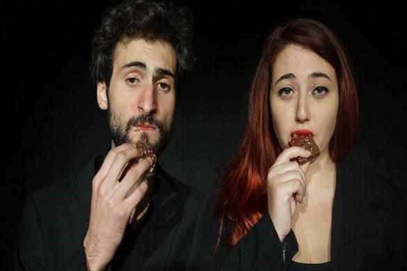 officina-teatro